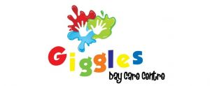 Giggles Day Care Centre - Gold Coast Child Care