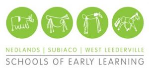 Subiaco School of Early Learning - Gold Coast Child Care