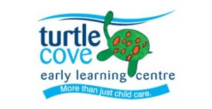 Turtle Cove Early Learning Centre Strathalbyn - Gold Coast Child Care