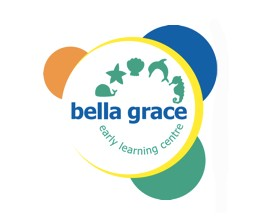 Bella Grace Early Learning Centre Brightwater - Gold Coast Child Care