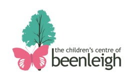 Children's Centre of Beenleigh - Gold Coast Child Care