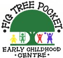Fig Tree Pocket Early Childhood Centre - Gold Coast Child Care