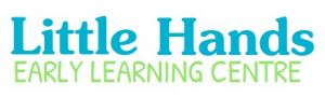 Little Hands Early Learning Centre Southport - Gold Coast Child Care