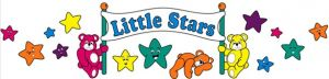 Little Stars Early Learning Centre Coombabah - Gold Coast Child Care