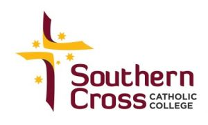 Southern Cross Catholic College Outside School Hours Care - Gold Coast Child Care