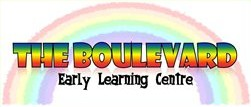 The Boulevard Early Learning Centre Mt Warren Park - Gold Coast Child Care