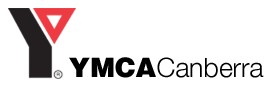 YMCA North Ainslie Before and After School Care and Vacation Care - Gold Coast Child Care