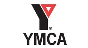 YMCA Tambrey Early Learning Centre - Gold Coast Child Care