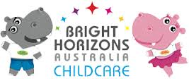 Bright Horizons Childcare Raymond Terrace - Gold Coast Child Care