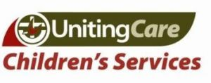 UnitingCare Shirley Road Preschool - Gold Coast Child Care