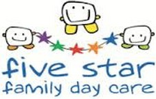 Port Stephens and Newcastle Family Day Care - Gold Coast Child Care