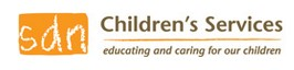 SDN Surry Hills - Gold Coast Child Care