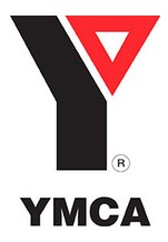 YMCA OSHC Strathpine - Gold Coast Child Care