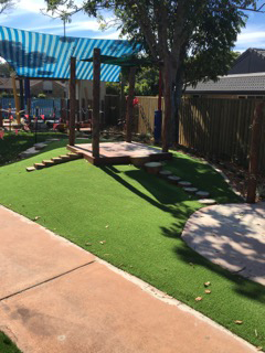 Gumnuts Childcare - Gold Coast Child Care