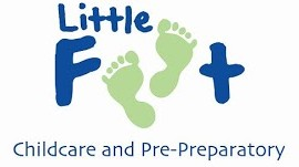 Little Feet Childcare  Pre-preparatory - Gold Coast Child Care