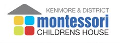 Kenmore  District Montessori Children's House - Gold Coast Child Care