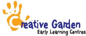 Creative Garden Early Learning Centre Southport - Gold Coast Child Care