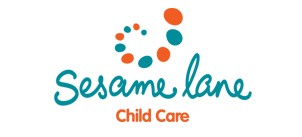 Sesame Lane Child Care Narangba 1 - Gold Coast Child Care
