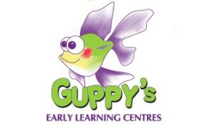 Guppy's Early Learning Centre - Gold Coast Child Care
