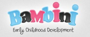 Bambini Early Childhood Development - Gold Coast Child Care