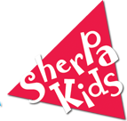 Sherpa Kids Port Lincoln - Gold Coast Child Care