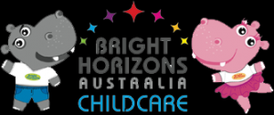 Bright Horizons Australia Childcare Burleigh - Gold Coast Child Care