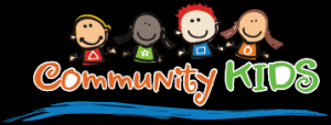 Community Kids Brinsmead Early Education Centre - Gold Coast Child Care