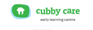 Cubby Care Early Learning Centre - Gold Coast Child Care
