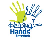 Helping Hands Norville - Gold Coast Child Care