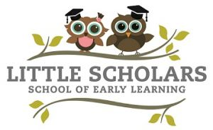 Little Scholars School of Early Learning Yatala - Gold Coast Child Care