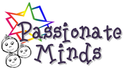 Passionate Minds Family Day Care Providers - Gold Coast Child Care