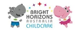 Bright Horizons Australia Childcare West Burleigh - Gold Coast Child Care