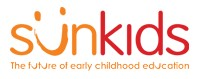 Sunkids Burleigh Waters - Gold Coast Child Care