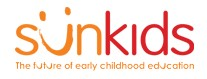 Sunkids Childrens Centre - Gold Coast Child Care