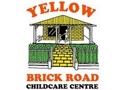 Beenleigh Yellow Brick Road Child Care Centre - Gold Coast Child Care
