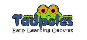 Tadpoles Early Learning Centre Cashmere - Gold Coast Child Care