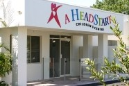 A Head Start Child Care Centre Currumbin - Gold Coast Child Care