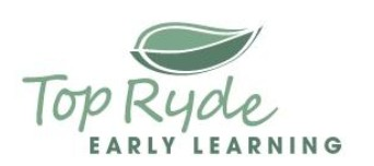 Top Ryde Early Learning - Gold Coast Child Care
