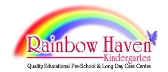 Rainbow Haven Kindergarten - Gold Coast Child Care