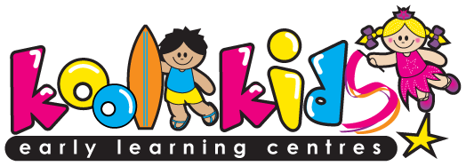 Kool Kids Early Learning Centre - Isle of Capri - Gold Coast Child Care