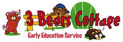 3 Bears Cottage - Gold Coast Child Care