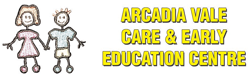 Arcadia Vale Care  Early Education Centre - Gold Coast Child Care