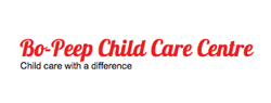 Bo Peep Child Care Centre - Gold Coast Child Care
