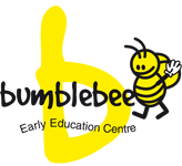 Bumblebee Early Education Centre - Gold Coast Child Care
