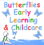 Butterflies Early Learning  Childcare - Gold Coast Child Care