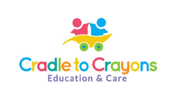 Cradle to Crayons Education  Care - Gold Coast Child Care
