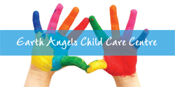 Earth Angels Child Care Centre - Gold Coast Child Care