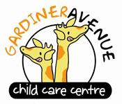 Gardiner Avenue Childrens Centre - Gold Coast Child Care