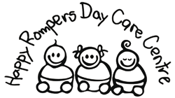 Happy Rompers Day Care Centre - Gold Coast Child Care