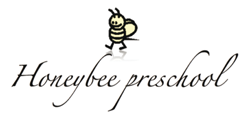 Honeybee Preschool - Gold Coast Child Care